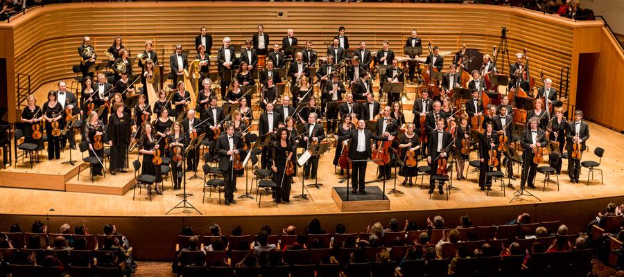 salle concert musique classique paris