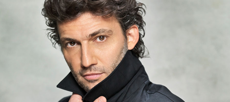 places jonas kaufmann paris