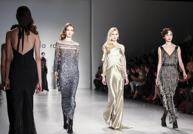 Visitez les ateliers haute couture paris for Haute couture clients